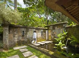 Bali Style Home Decor Fair Eclectic Water Garden Minimalist By Pool Design Ideas Fresh