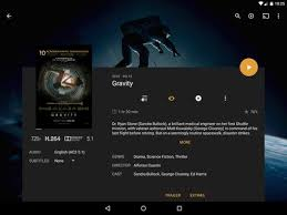 plex apk plex apk free players editors app for android