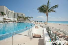 the 15 best all inclusive resorts in cancun oyster