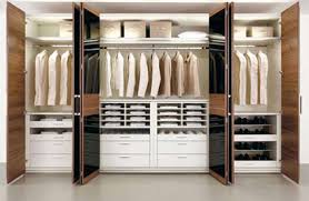 wardrobe design services service provider from noida