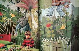 where the wild things are bedroom where the wild things are bedroom jpg