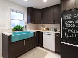 fair blue kitchen sinks brilliant kitchen decor ideas home