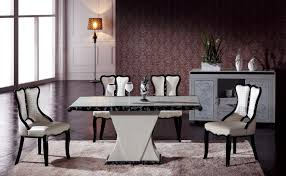 black marble dining room table kitchen black marble dining table marble table marble dinner