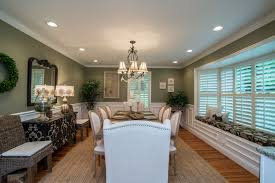 Furniture Upholstery Frederick Md by Farmhouse Dining Room Dream House Furniture Interior Design