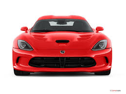 2014 dodge viper msrp 2014 dodge srt viper prices reviews and pictures u s