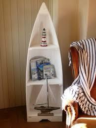Nautical Bookcase 83 Best Nautical Nursery Images On Pinterest Nautical Nursery