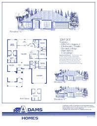floor plans homes homes 3000 floor plan homes floor plans homes fl homes floor