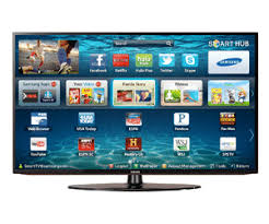 amazon black friday early tv sale featured in early amazon black friday 2012 sale