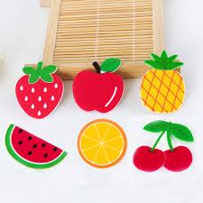 online buy wholesale lemon craft from china lemon craft