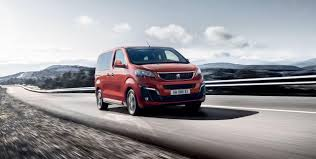 peugeot new models peugeot traveller test drive the new peugeot mpv