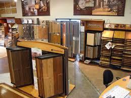 laminate flooring shops modern on floor intended for laminate