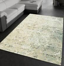 tappeti verdi tappeti verdi per la casa ciniglia ebay