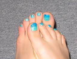 57 best nails images on pinterest make up toe nail designs and