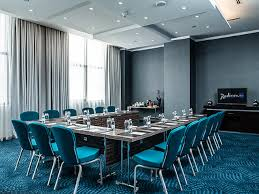 meeting rooms u0026 events in nairobi upper hill radisson blu