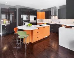 kitchen design trends update summer 2014