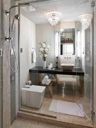 luxury small bathroom ideas 17 best bathroom solutions for small spaces images on