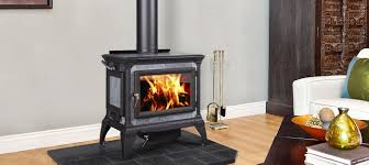 hearthstone wood stoves godby hearth and home