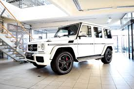 mercedes 6 3 amg for sale 26 mercedes g 63 amg for sale on jamesedition
