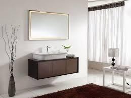 Bathroom Border Ideas Bathroom Border Ideas Home Bathroom Design Plan