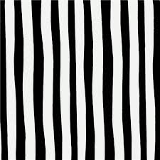 black white design kaufman dr seuss celebrate seuss discount designer fabric