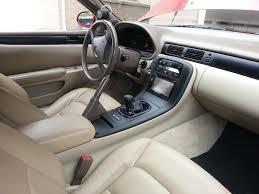 lexus sc300 for sale ebay sc300 manual shift knob replacement page 2 clublexus lexus
