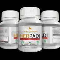 jual herpadi obat kuat herbal atasi ezakulasi dini tahan lama di
