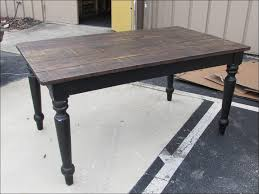 Farmers Kitchen Table by Farmhouse Kitchen Table Plans Medium Size Of Dining Tablesdiy