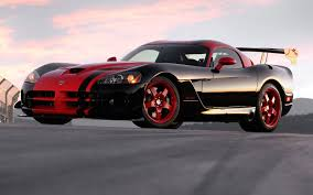 Dodge Viper Quality - dodge srt viper gts wallpapers 1080p high quality by bunyan brian