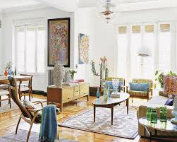 Best Retro Images On Pinterest Home Modern Interiors And - Fifties home decor