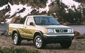 98 jeep towing capacity 1998 nissan frontier towing capacity specs view manufacturer details