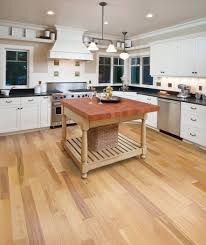 Maple Laminate Flooring Replacing Laminate Flooring Akioz Com