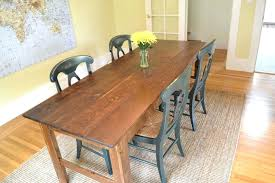 dining table dining room tables table leaf wooden casual