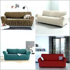 housse de canapé ikea pas cher couvre canape pas cher stunning housse de extensible ikea fauteuil