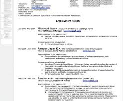 strikingly ideas what to write on a resume 15 how resume example