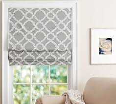 Where To Buy Roman Shades - best 25 cordless roman shades ideas on pinterest roman shades