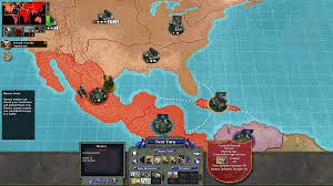 steam community gids 100 victory in cold war ctw as soviets