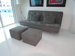 Ligne Roset Sleeper Sofa Top 10 Sofa Beds Ebay