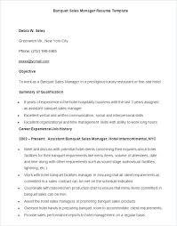 resume templates in wordpad free resume templates microsoft wordpad free resume templates
