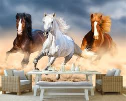 halloween horse background compare prices on bouncing horse online shopping buy low price