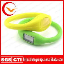 children s gps tracking bracelet 58 best child gps tracker images on for kids gps