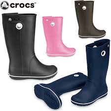 womens boots philippines lead walking pavilion rakuten global market crocs s
