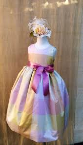 Old Fashioned Toddler Dresses Best 25 Easter Dresses For Toddlers Ideas On Pinterest Pattern