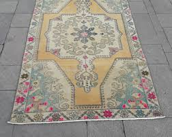 Shipping Rugs Rugs Etsy