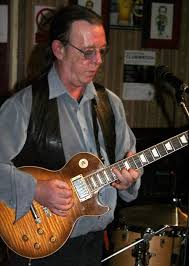 Is Bb King Blind Interview With Veteran Johnny Whitehill Four Times Best Guitarist