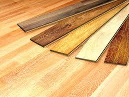 Windex To Clean Hardwood Floors How To Clean Laminate Flooring U2013 Wikitags Info
