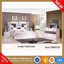 funky bedroom furniture 2016 top selling divan bed design buy