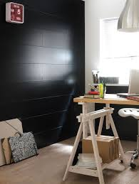 chambre leroy merlin revêtement mur leroy merlin papier peint plaquette de parement