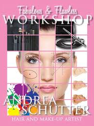 Makeup Classes Houston Houston Makeup Workshops Wedding Airbrush Makeup Location Hair