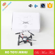 list manufacturers of diy wifi drone buy diy wifi drone get