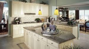 Used Kitchen Cabinets Cincinnati Kitchen Cabinets Houston Tehranway Decoration